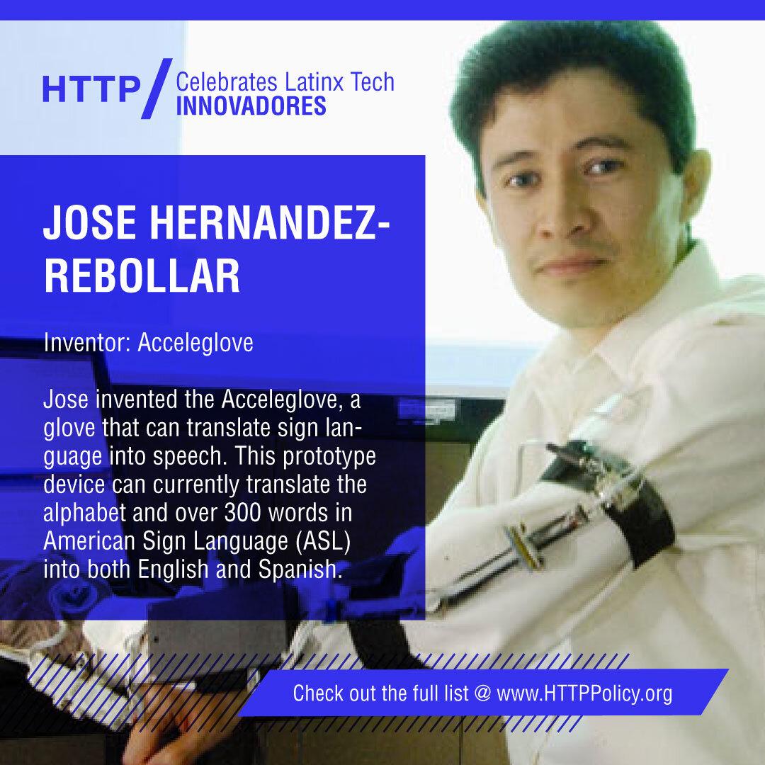 Jose-Hernandez-Robellar.jpg