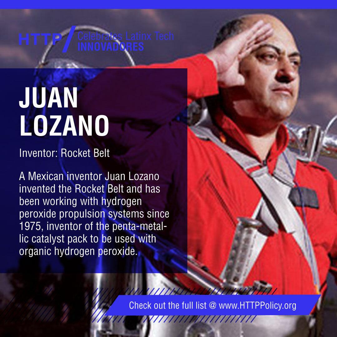 Juan-Lozano.jpg