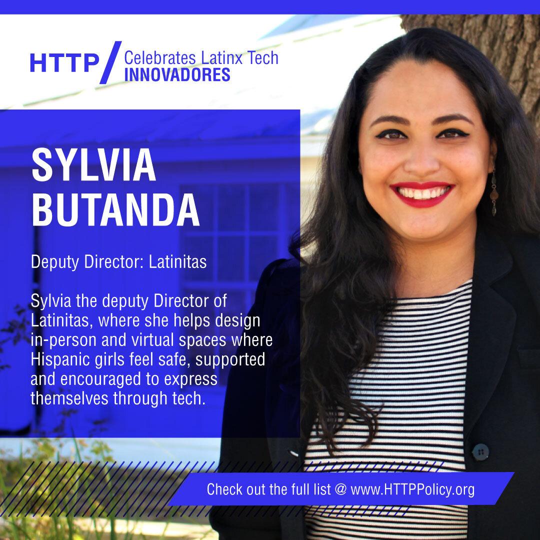 Sylvia-Butanda.jpg