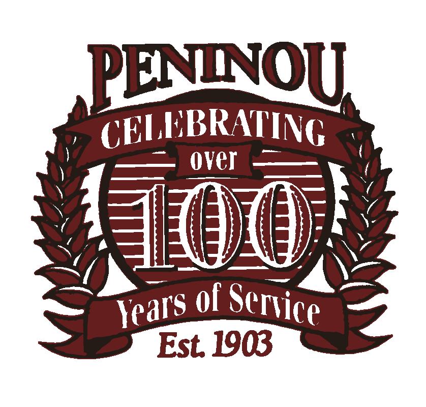 peninou_100-01.png