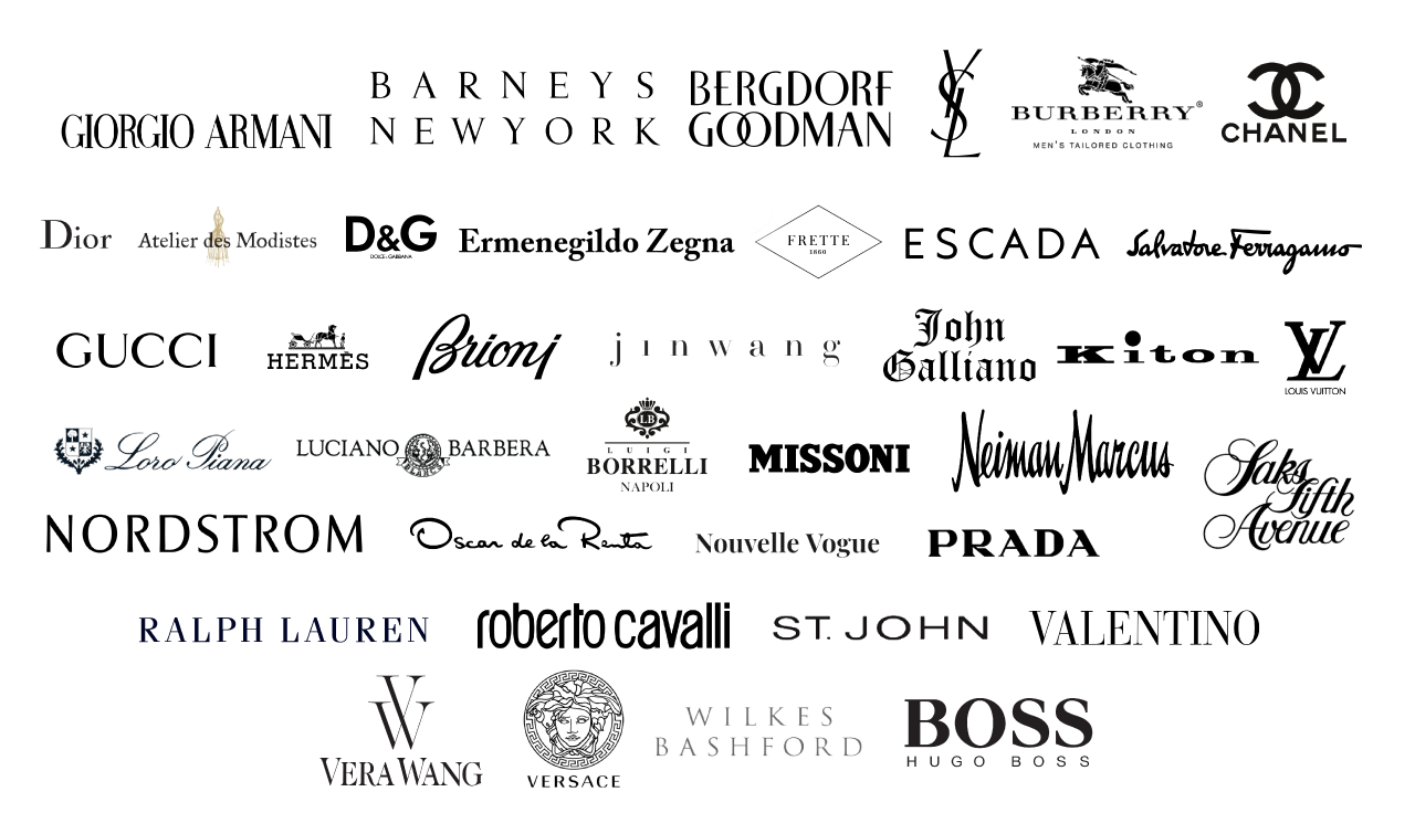 alliance_logos-06.png