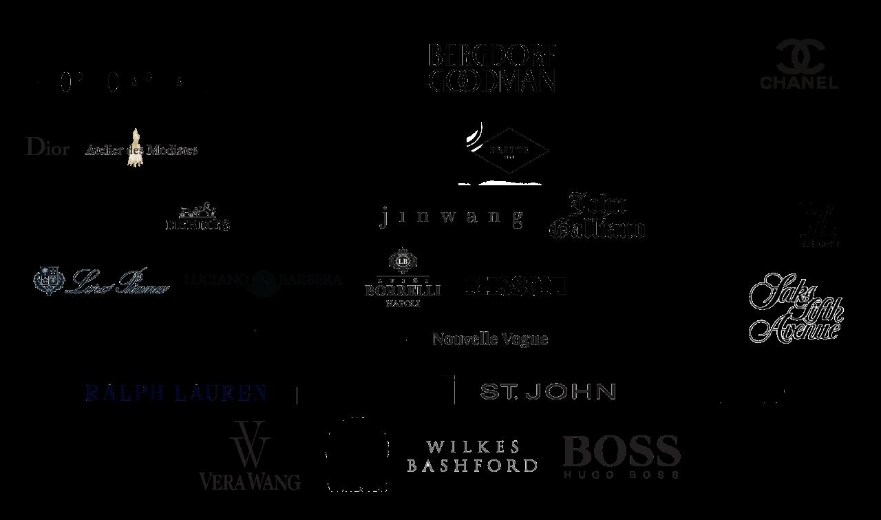 alliance_logos.png