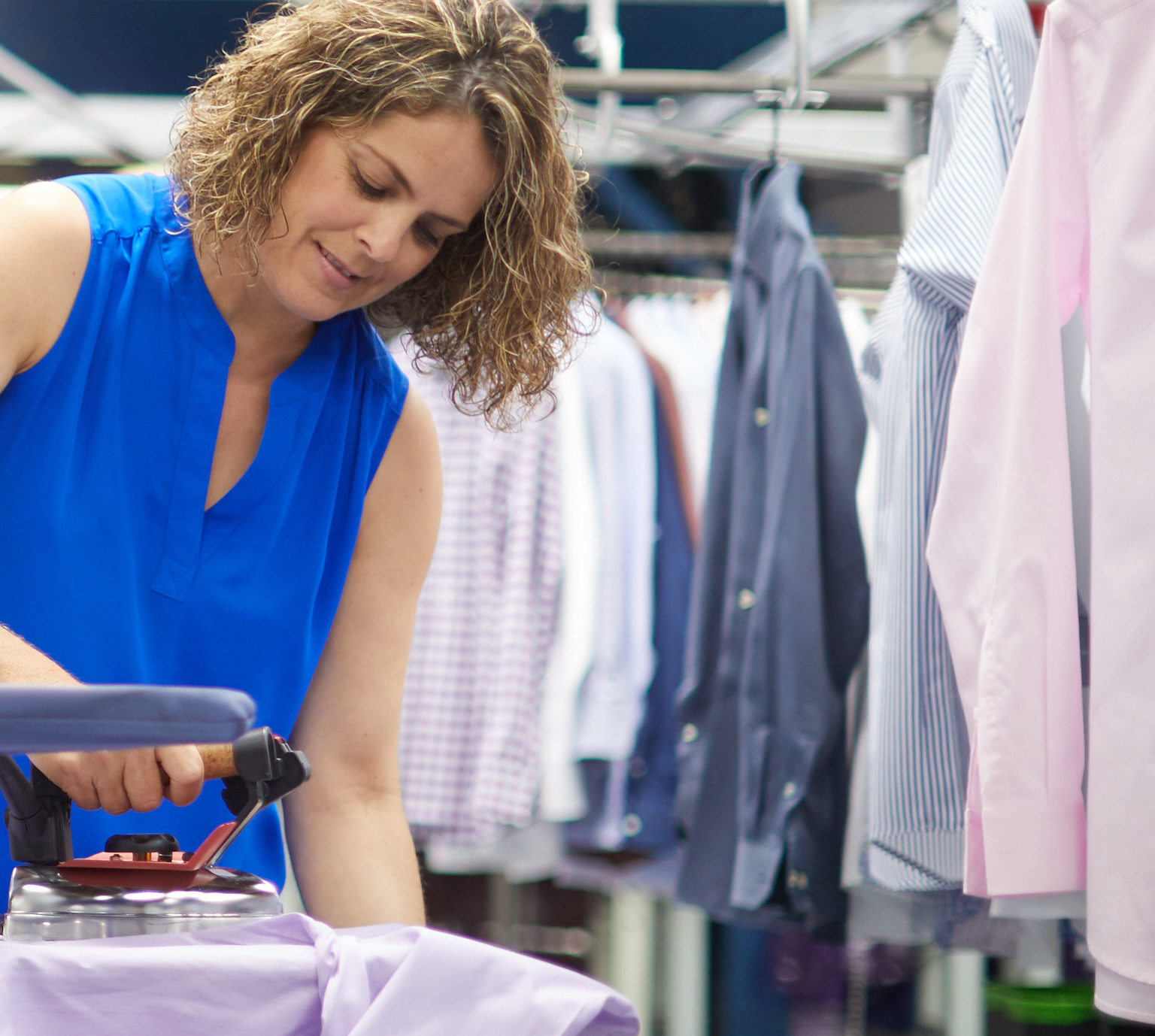 our expertise - Trust Peninou to clean, tailor and maintain your fine apparel, including shirts and blouses, fine suits, trousers, cashmere and knits, dresses, couture fashion, outerwear, furs and leather goods, silk and lace lingerie, neckties and pocket squares.