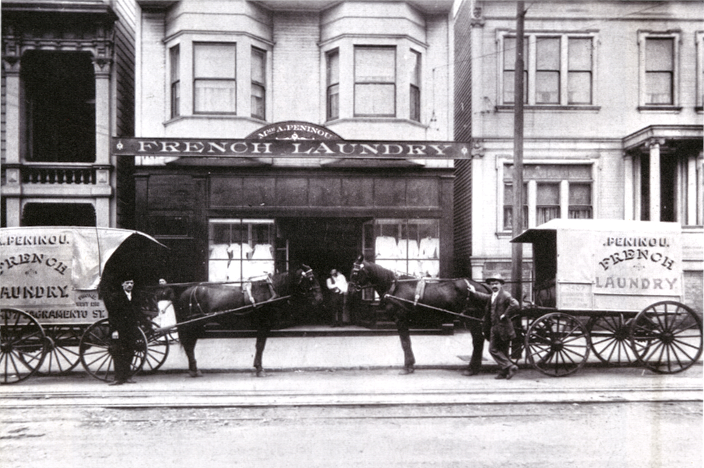 old store-horse and buggy_hires8x5.25.jpg