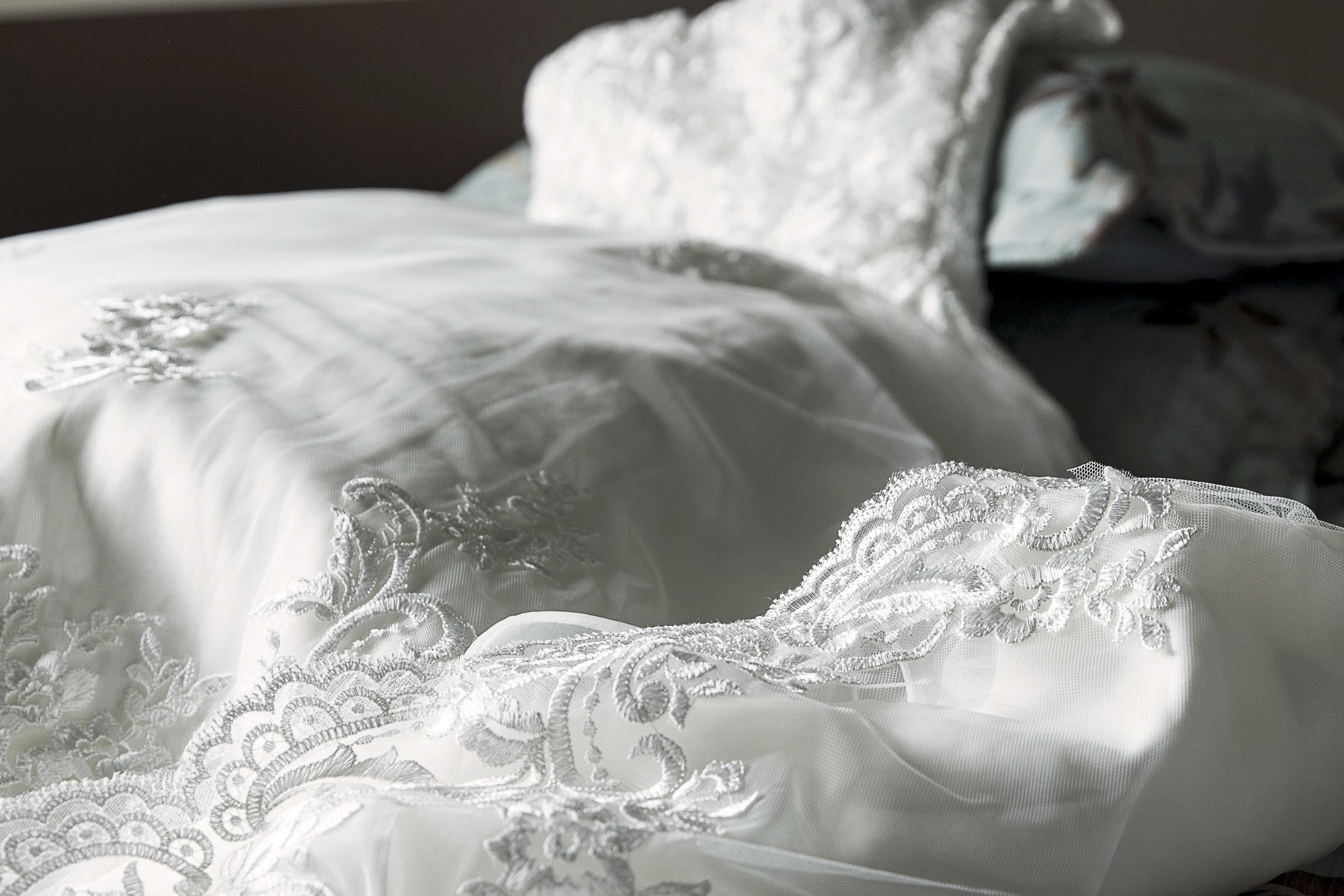 gowns4.jpg