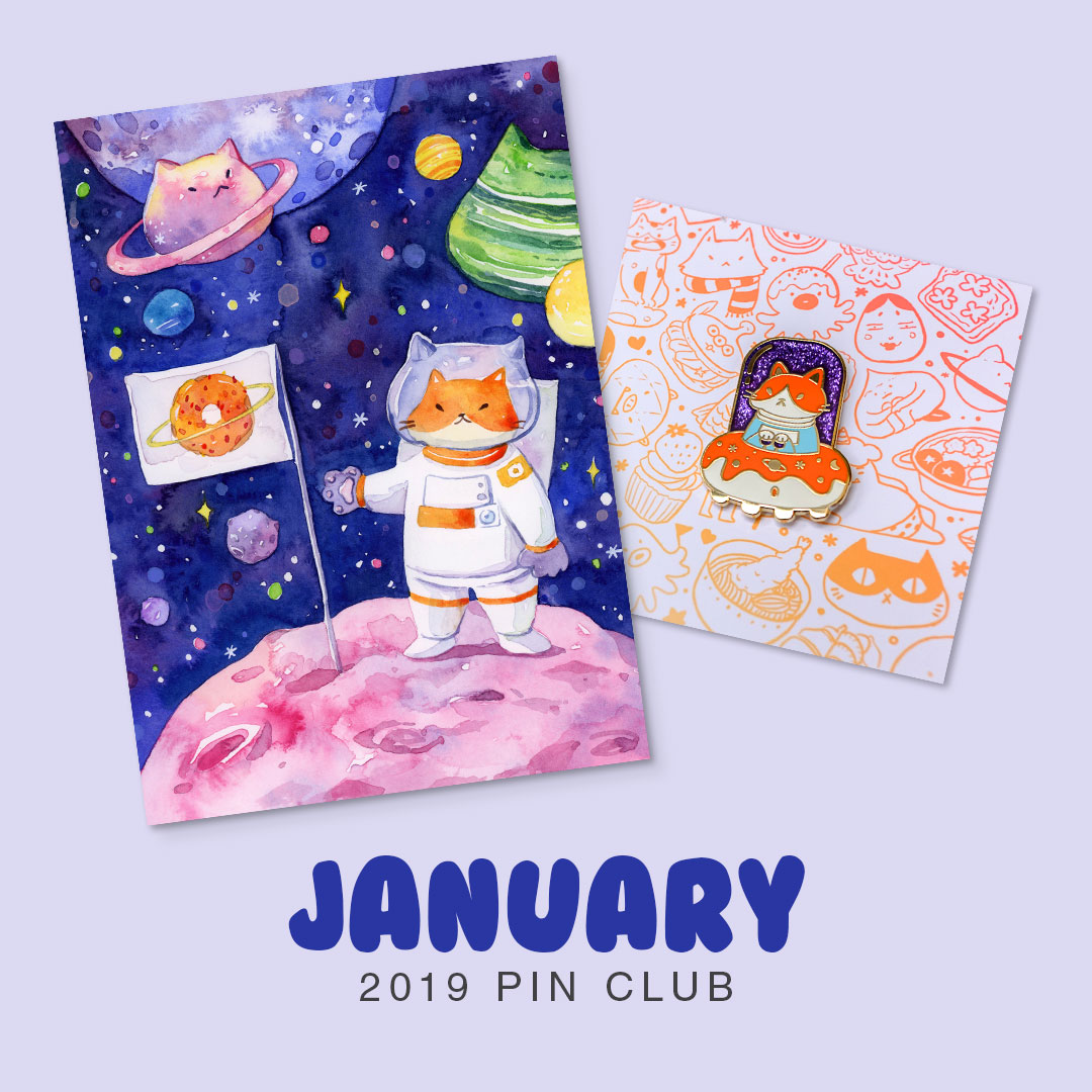 01_January-PinCrate.jpg