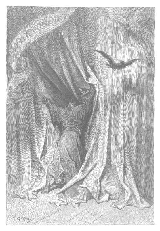 the raven image.jpg