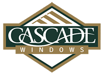 cascade doors home doors Installation Advanced Energy Services Portland OR