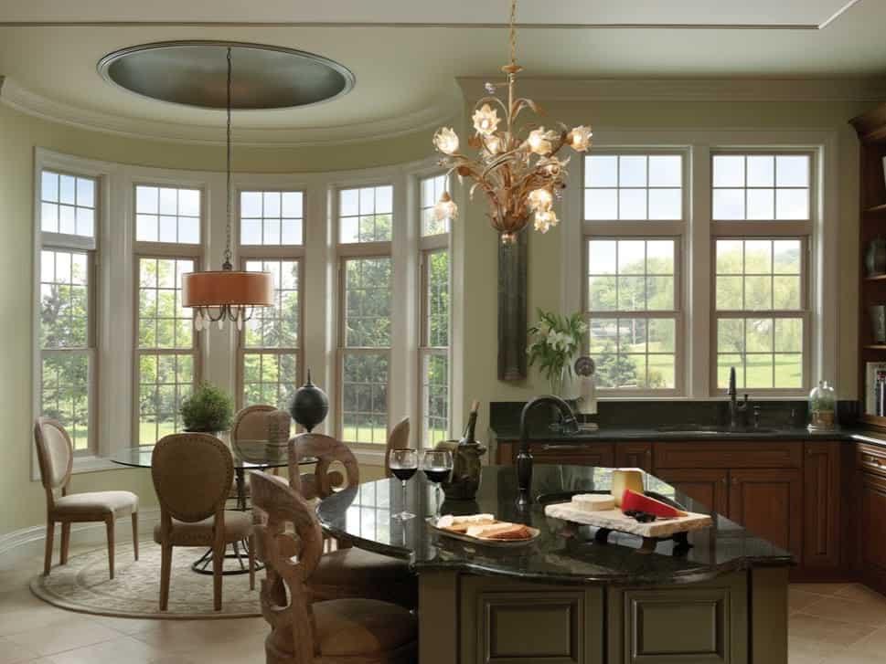 energy efficient windows.jpg