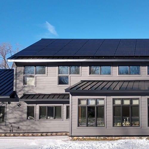 solaria-solar-panels