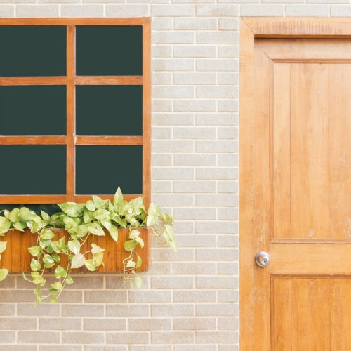 Need a New Door? - As a leading home door replacement provider for the Portland, Gresham, and Beaverton areas Since 1977, Advanced Energy Services has built a reputation for integrity, honestly, fair pricing, and high quality service. Speak with the trusted experts today.