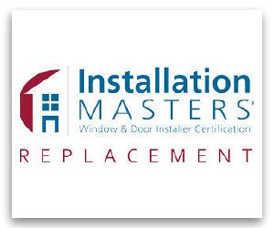 AAMA window door replacement installer certification.jpg