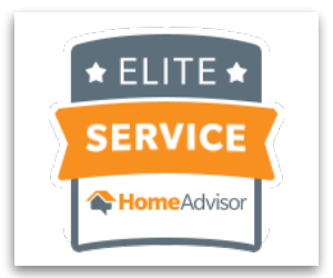 advanced energy services homeadvisor elite service rating