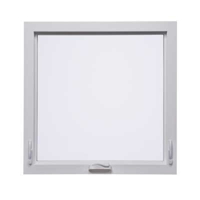 Milgard-Awning-Window-400x400.jpg