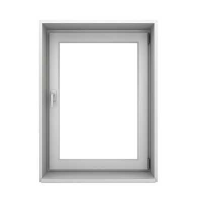 cascade-single-hung-window-400x400.jpg
