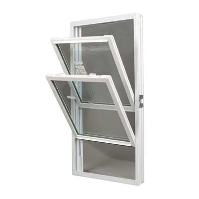 cascade-awning-window-400x400.jpg