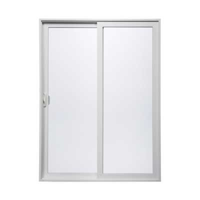 Milgard Sliding Patio Doors