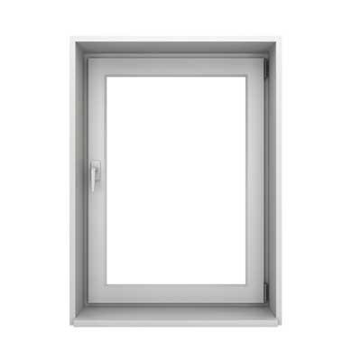 cascade-single-hung-window-400x400.jpg
