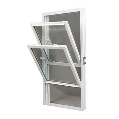 cascade-awning-window-400x400.jpg