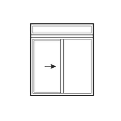 Cascade-Single-Sliding-Glass-Door-with-Transom-400x400.jpg