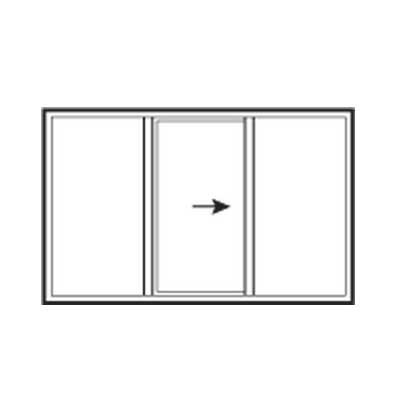 Cascade-Triple-Sliding-Glass-Door-400x400.jpg