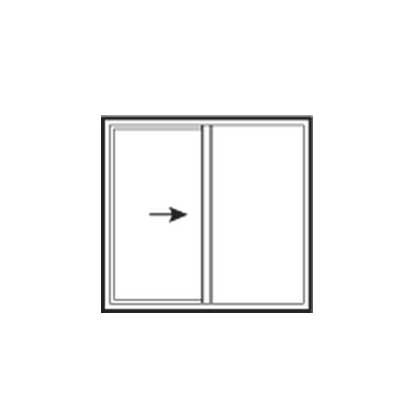 Cascade-Single-Sliding-Glass-Door-400x400.jpg