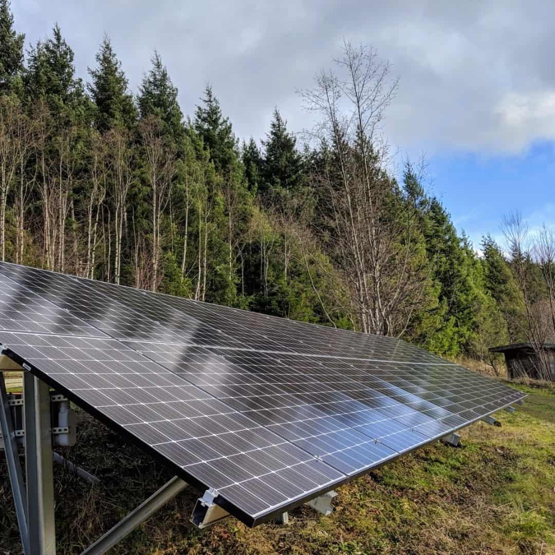 solar ground mount using silfab panels.jpg