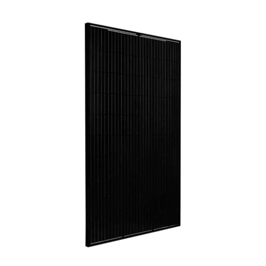 silfab solar panels advanced energy services.jpg