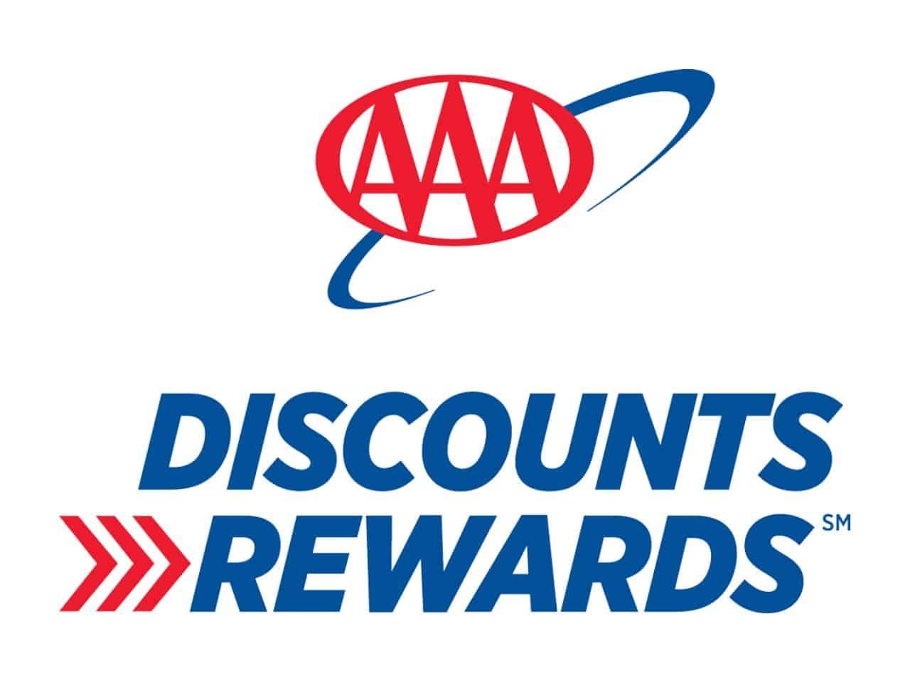 AAA of Wilsonville, OR offers discount for new window replacement and installation.