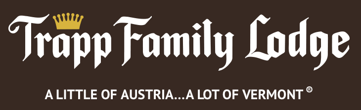 TrappFamilyLodge.png
