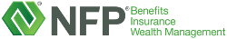 NFP-Logo.png