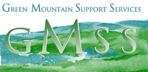 Green-Mountain-Support-Services-logo2-300x145.jpg