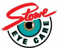 Stowe-Eye-Care.jpg
