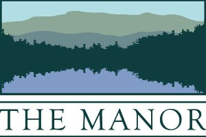 The-manor-logo.jpg