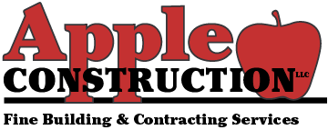 apple_construct_logo_004.png