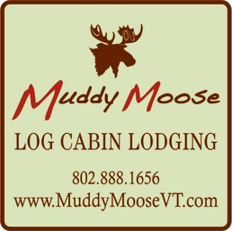 Muddy_Moose_Log_Cabin_Lodging.jpg