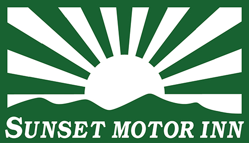 Sunset-Motor-Inn-Logo-2016-Web-1.jpg-web-use.jpg