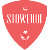 Stowehof-Logo.png