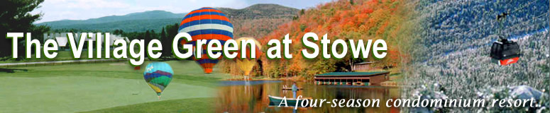 The-Village-Green-in-Stowe-Logo.jpg