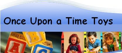 once-upon-a-time-toys-logo.jpg