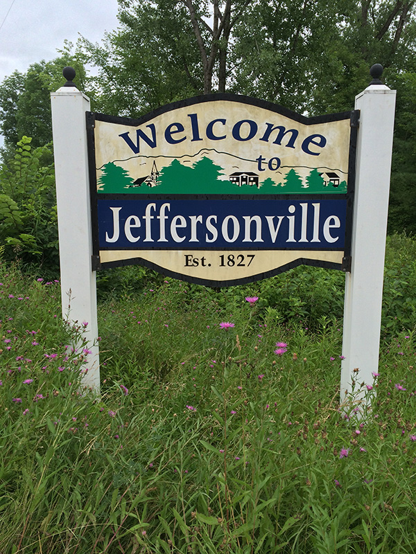 JeffersonvilleSign.jpg