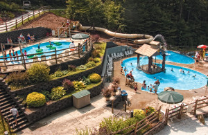 SNVT_notchville_top_pools-300x195.jpg