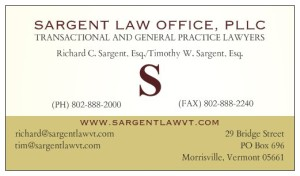 Sargent-Law-Office1-300x176.jpg