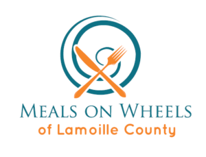 Meals-on-Wheels-300x229.png