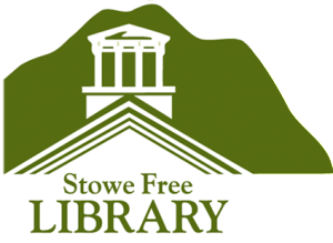 Stowe-Free-Library-Logo-300x219.png