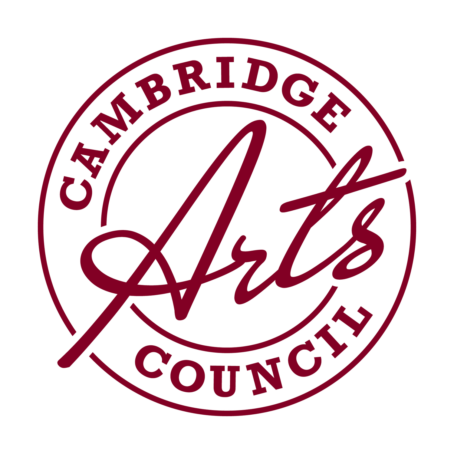 Cambridge Arts Council Logo.jpg