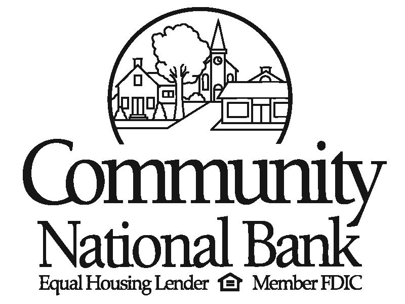 Community National Bank.jpg