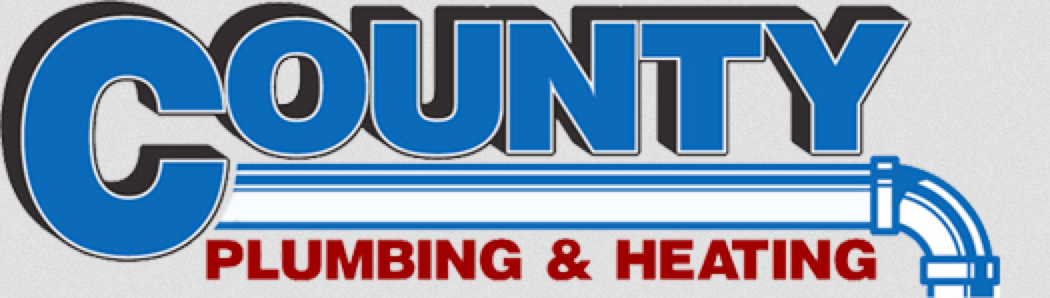 countyplumbing-logo.jpg