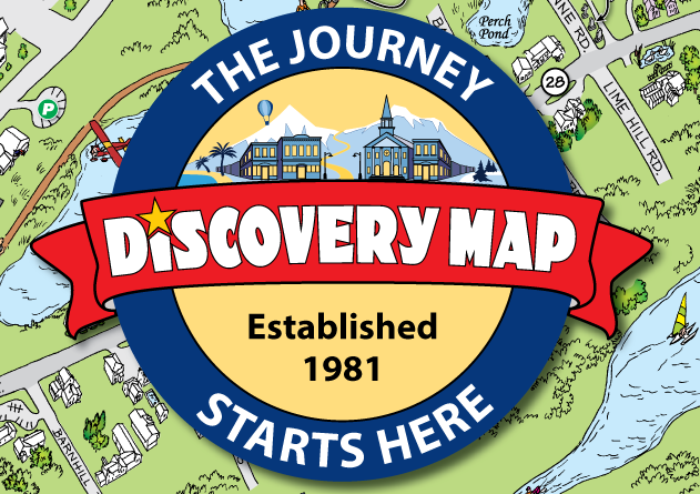 discovery maps.PNG