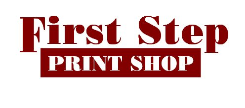 First-Step-Logo-pdf.jpg